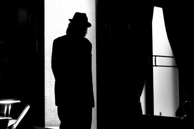 jamie-silhouette